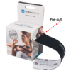 STRENGTHTAPE ROLLO 5m PC